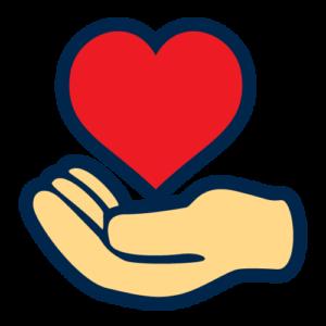 donation-hand-heart